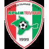 FK Krimteplitsa Molodezhnoe