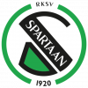 Spartaan '20 U19
