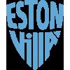 FC Eston Villa II