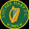 Lochee Harp FC