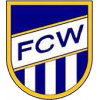 FC Waldkirch