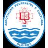 ARC Oleiros