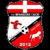 Benarzole Calcio