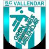SC Vallendar