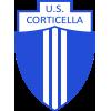 US Corticella