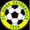 FC Odra Petrkovice