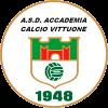 Accademia Calcio Vittuone
