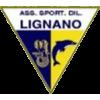 ASD Lignano