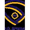FC Spinea 1966