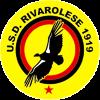 USD Rivarolese 1919