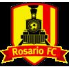 Rosario FC