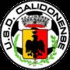 USD Calidonense