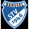 STV Barßel