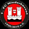 1.FC Niederkassel II