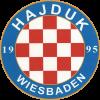 SV Hajduk Wiesbaden