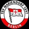 TSV Mariendorf 1897
