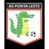 AS Ponta Leste