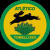 CD Atlético Tomelloso