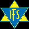 Ikast FS