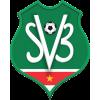 Suriname U20