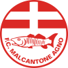 FC Malcantone Agno