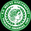 Megas Alexandros Trikalon Imathias