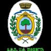 ASD US Moretta