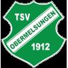 TSV Obermelsungen