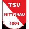 TSV Nittenau