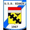 USD Bianzè 1967