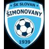 Slovan Simonovany