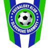 FK Slovenske Darmoty