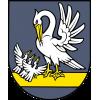 Slovan Brvniste
