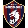 ASD Mondragone