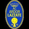 AC Ardor Lazzate 1973