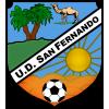UD San Fernando