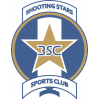 Shooting Stars Sports Club
