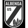 Albenga 1928