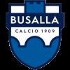 Busalla Calcio