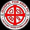 FC Chinland