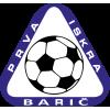 FK Prva Iskra Baric