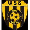 Wided Sportif Sers