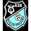 ASV Niederndorf