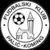 FK Palic Koming