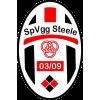SpVgg Steele 03/09