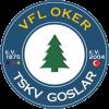 VfL Oker/TSKV Goslar