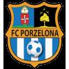 DSG Porzelona
