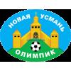 Olimpik Novaya Usman