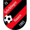 FV Schelklingen-Hausen