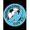 Nunawading City FC